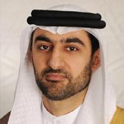 Mohamed Al Qaed